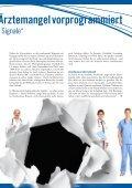 NEWS - Ärztekammer Oberösterreich - Seite 7