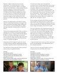 Skautų Ateitis! Nr.4 - Lietuvių Skautų Sąjunga - Page 2