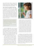 Prohibiting all corporal punishment in schools: Global Report 2011 - Page 4