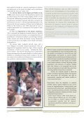Prohibiting all corporal punishment in schools: Global Report 2011 - Page 6