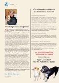 Ausnahmezustand im Linzer Tierheim! - Tierheim Linz - Seite 2