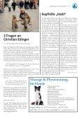 Ausnahmezustand im Linzer Tierheim! - Tierheim Linz - Seite 7
