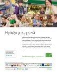 LÄMPÖÄ SYDÄN- TALVEEN! - Punainen Risti - Page 2