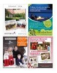 LÄMPÖÄ SYDÄN- TALVEEN! - Punainen Risti - Page 4