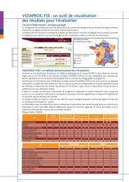 lettre d'information « Entre les lignes » spéciale Evaluation