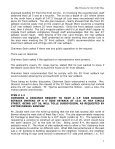 ZONING BOARD OF ADJUSTMENTS JUNE 17, 2009 CITY HALL'S ... - Page 2