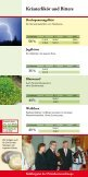 Schätzles alb-Spezialitäten - Brennerei Schätzle - Seite 6