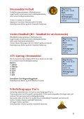 Kulturkalender f.hemmede VÅR 2013 - PDF - Ringsaker kommune - Page 5