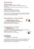 Kulturkalender f.hemmede VÅR 2013 - PDF - Ringsaker kommune - Page 7
