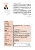 Projekte & Objekte - Seite 3