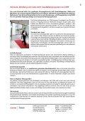 Projekte & Objekte - Seite 5