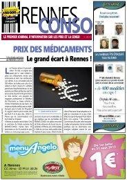Rennes-Conso-Juillet.. - Olivier Dauvers