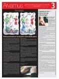 kuues - Eesti Karskusliit AVE - Page 3