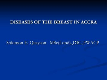 1.3-X1-Breast pathology