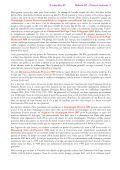 (bulletin WD N° 337 090915) - Les carnets de François Audouze - Page 2