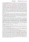 (bulletin WD N° 337 090915) - Les carnets de François Audouze - Page 3