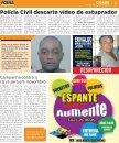 1JpJkdc - Page 5