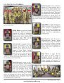 May - Harlem Roscoe Fire Protection District - Page 3