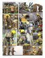May - Harlem Roscoe Fire Protection District - Page 4
