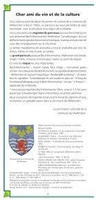 Le Circuit Viticulturel - Page 2