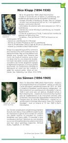 Le Circuit Viticulturel - Page 5