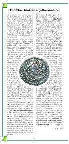 Le Circuit Viticulturel - Page 6