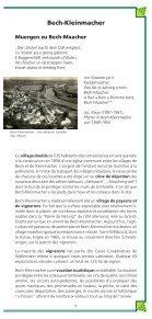 Le Circuit Viticulturel - Page 7