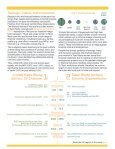 Executive Summary - Institute for Money, Technology and Financial ... - Page 2
