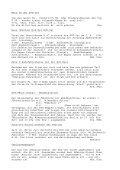 meldet - Seite 2