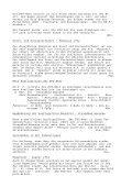 meldet - Seite 3