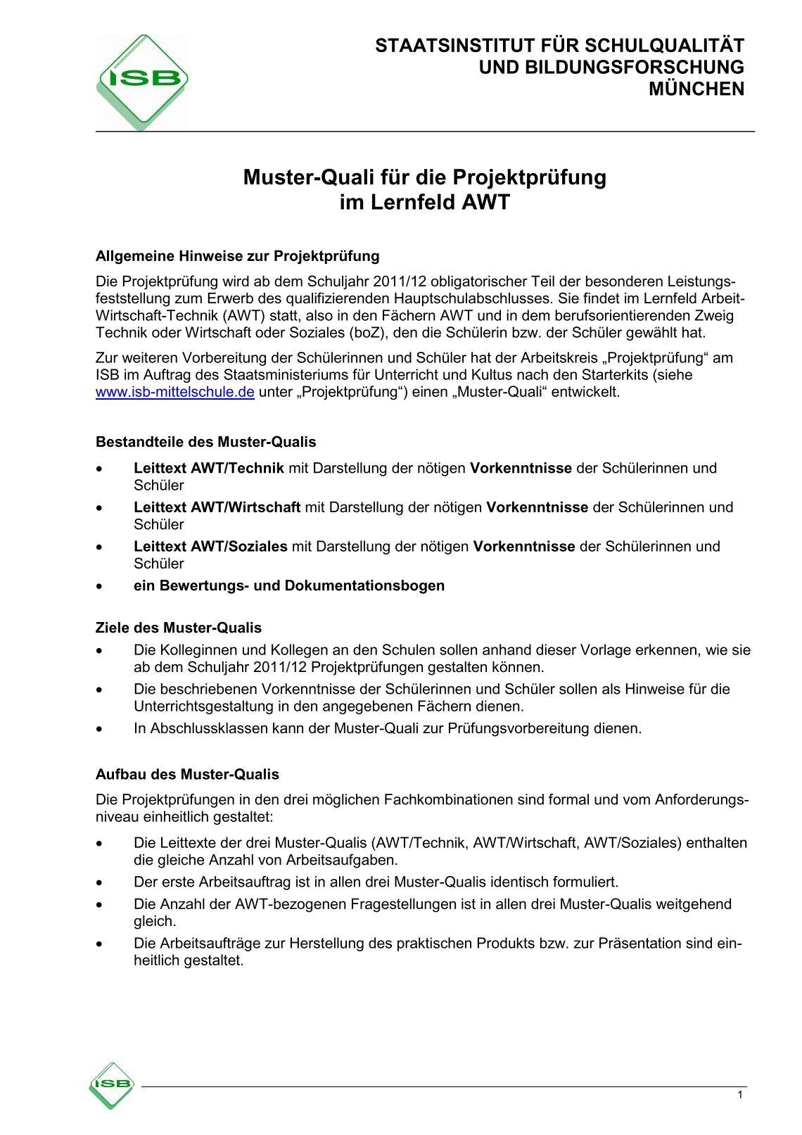 Fein College Schule Zeitplan Vorlage Galerie - Entry Level Resume ...