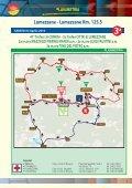 Lumezzane - Settimana Ciclistica Bergamasca - Page 2