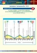 Lumezzane - Settimana Ciclistica Bergamasca - Page 3