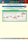 Lumezzane - Settimana Ciclistica Bergamasca - Page 5