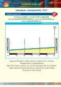 Lumezzane - Settimana Ciclistica Bergamasca - Page 6