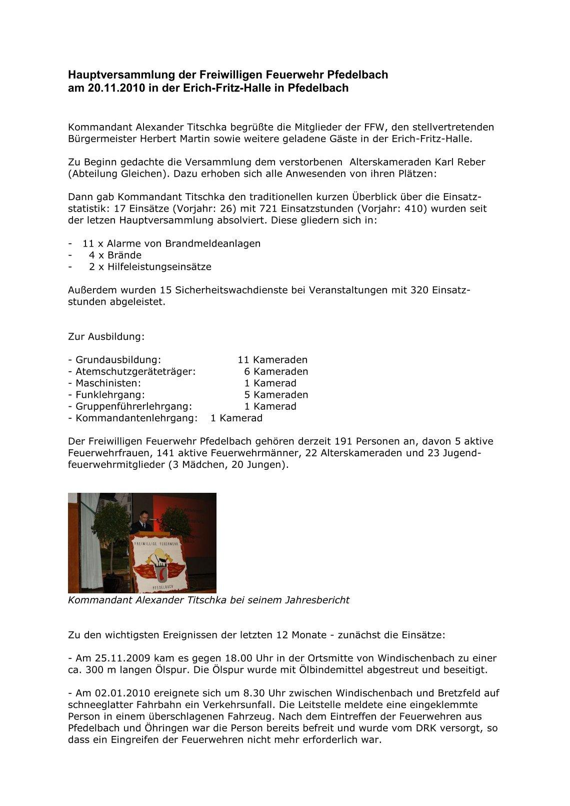 Ziemlich Lebenslauf Für Maschinisten Galerie - Entry Level Resume ...