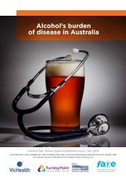 Alcohols-burden-of-disease-in-Australia-FINAL