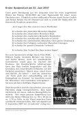 29 - kath. Pfarrgemeinde St. Johannes - Page 5
