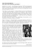 29 - kath. Pfarrgemeinde St. Johannes - Page 7