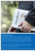 PDF-Download - Immobilien Zeitung - Seite 2