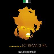 Maquetación 1 - Cultura Extremadura