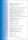 DOSSIER PSYCHO-ONCOLOGIE - Institut Jules Bordet Instituut - Page 3