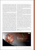 DOSSIER PSYCHO-ONCOLOGIE - Institut Jules Bordet Instituut - Page 7
