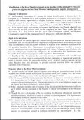 IMMEDIATE - Office of the High Commissioner for Human Rights - Page 2