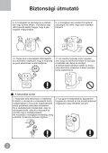 Bush A126Q.pdf - ZPNet.hu - Page 4