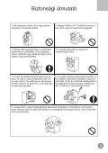 Bush A126Q.pdf - ZPNet.hu - Page 5