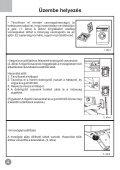 Bush A126Q.pdf - ZPNet.hu - Page 6