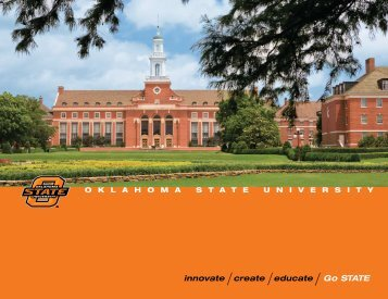 Transfer Viewbook - Office of Undergraduate Admissions