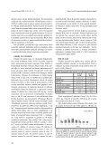 n tüket‹m‹ne etk‹s‹ - Page 2