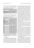 n tüket‹m‹ne etk‹s‹ - Page 3